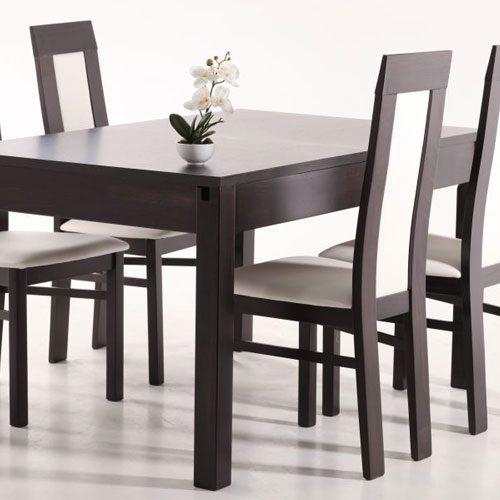 Столы по назначению