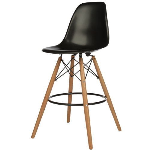 Барный-стул-Eames-DSW-5-Storeforhome