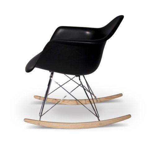 c31677f65e-eames-style-rar-rocking-chair