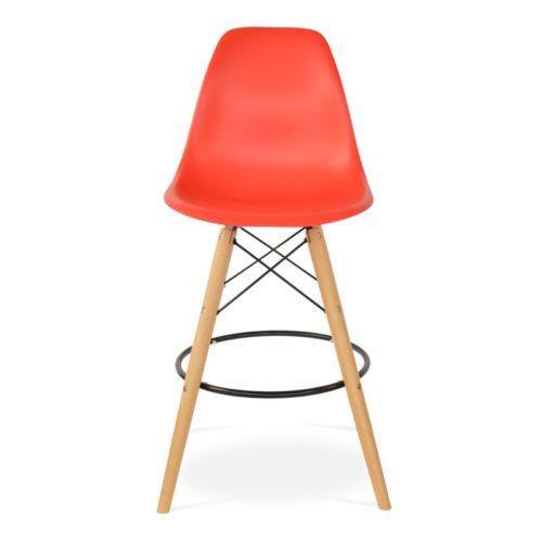 eames_barstool_dsw_-_red_1_