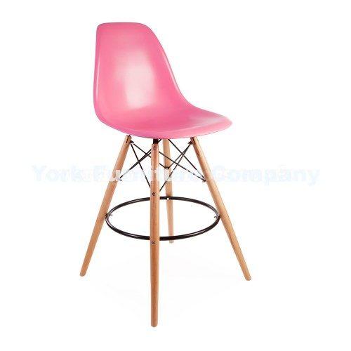 pink wm1-500x500