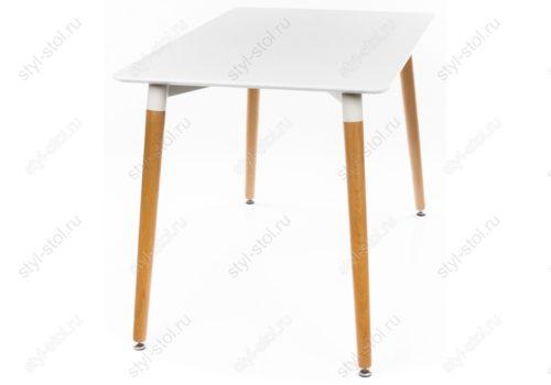 stol_pt_m81_1000_700_1_1_995