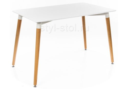 stol_pt_m81_1000_700_1_g_994