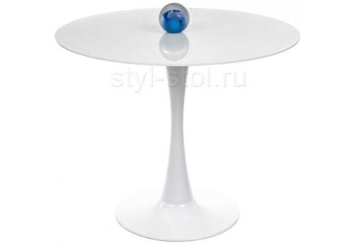 stol_tulip_dt_1_718_super_white_1000_700_1_g_2802